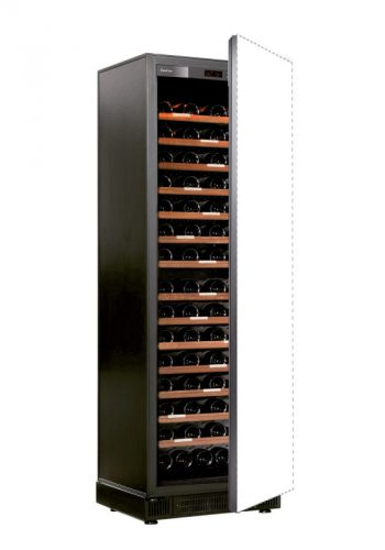 wine-maturing-cabinets-large-model-compact-range