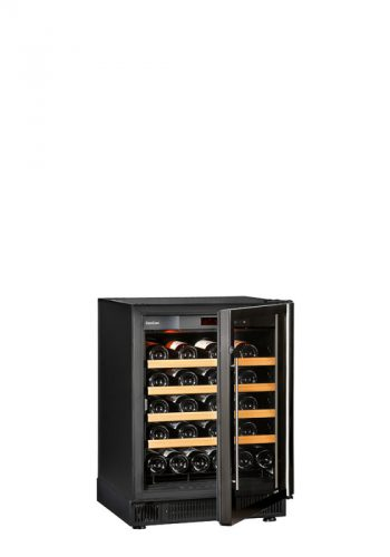 wine-maturing-cabinets-small-model-compact-range-1