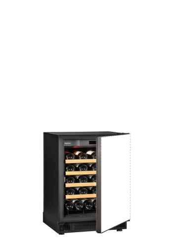 wine-maturing-cabinets-small-model-compact-range
